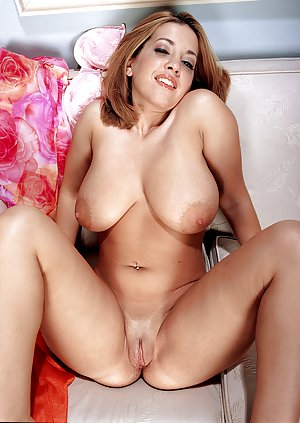 Nude Boobs Shaved Pussy Pictures