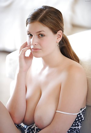 Nude Teen Boobs Pictures