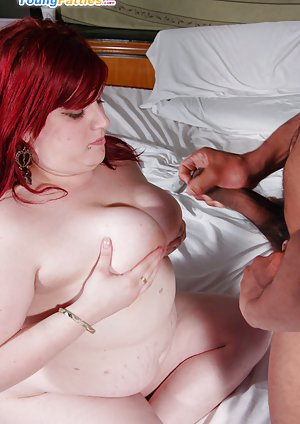 Interracial Sex Pictures