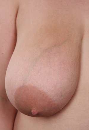 Nude Saggy Boobs Pictures