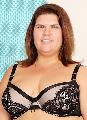 Nude SSBBW Boobs Pictures