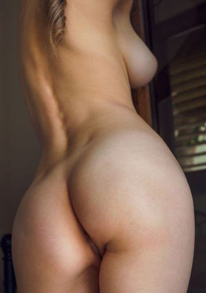 Butt Pictures