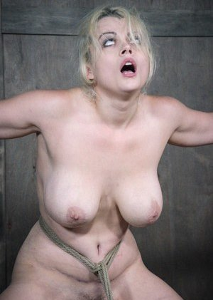 Nude Boobs Rough Sex Pictures